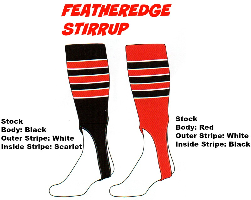 featheredge-ad-1