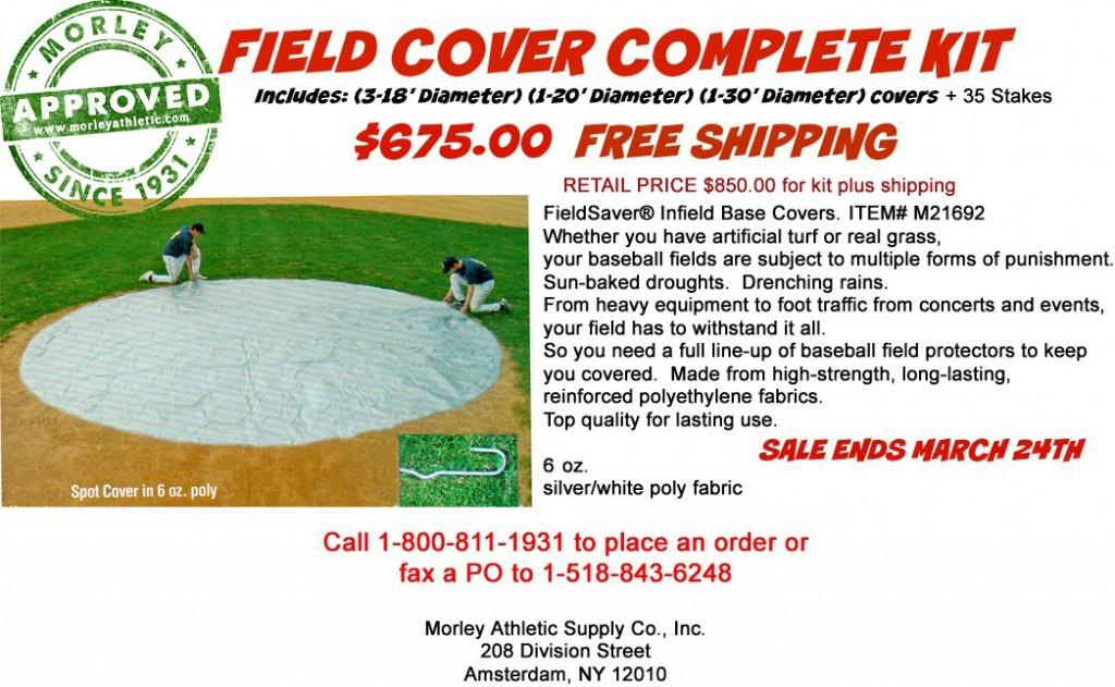 field-cover-sale