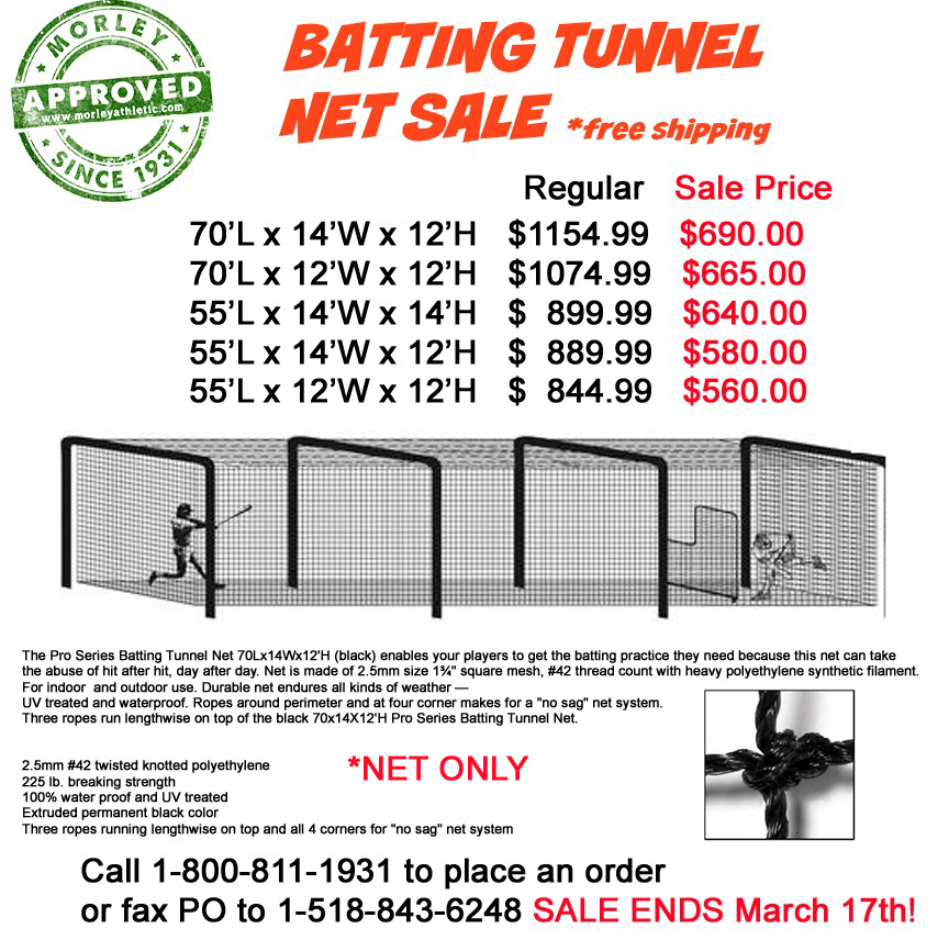pro-series-batting-nets copy