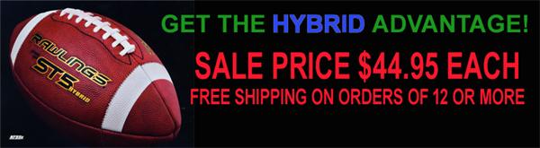 hybridsalepriceposter