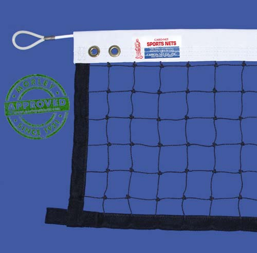36' Carron Net Hercules Tennis Net
