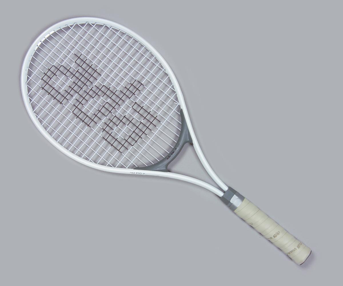 52_ada_jr_tennis_racket