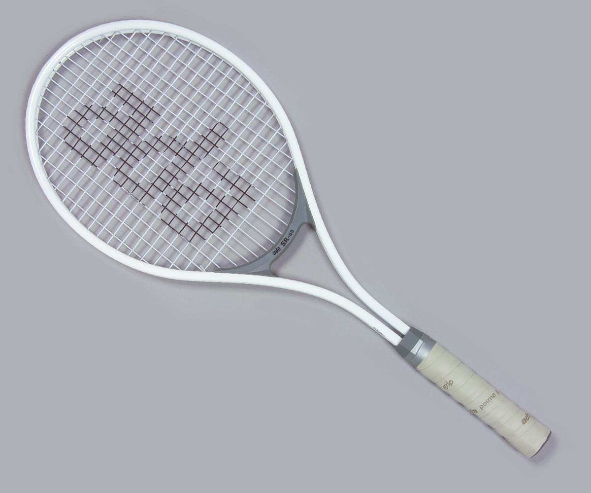 60_ada_sr_tennis_racket