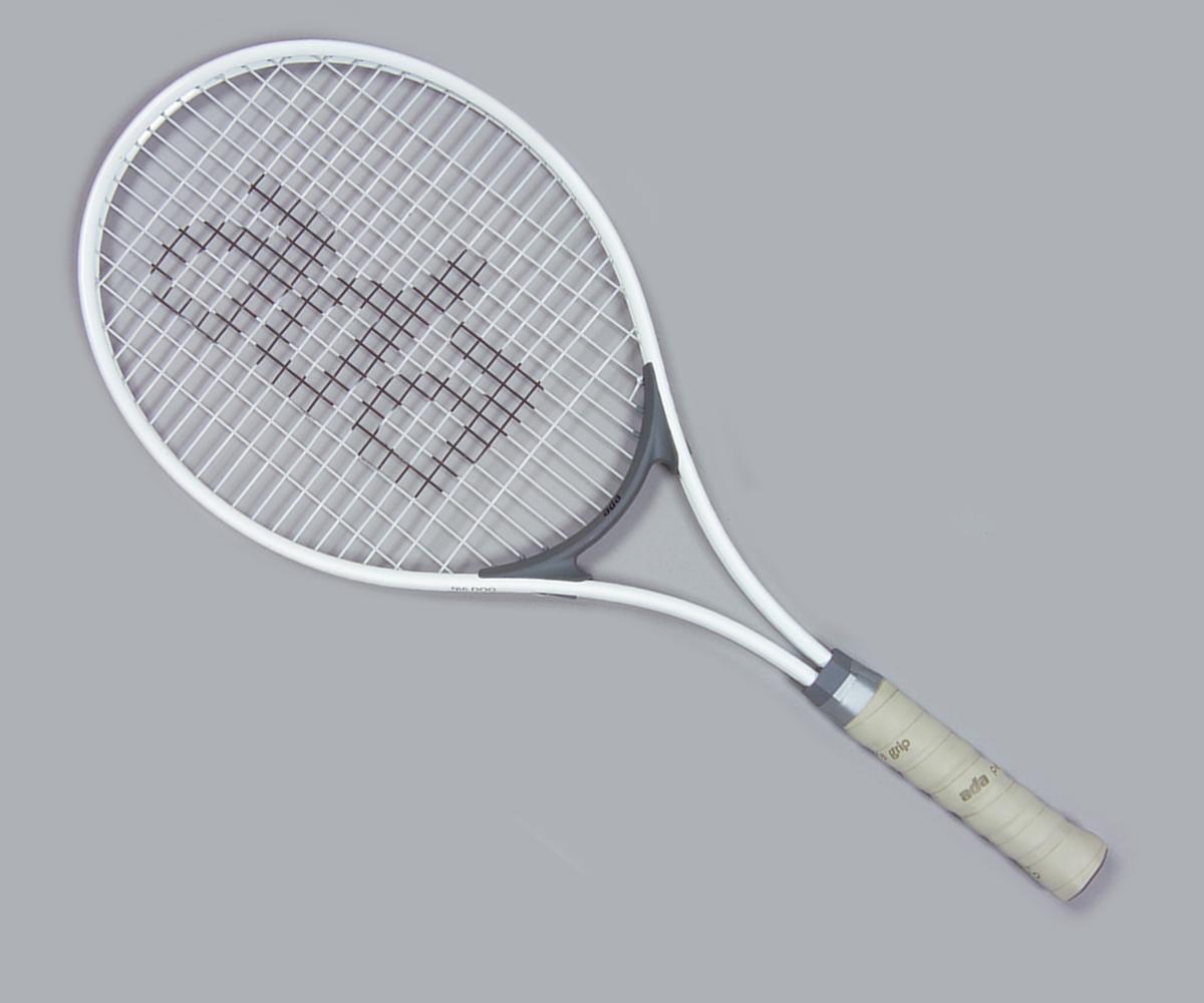 65_ada_dog_tennis_racket