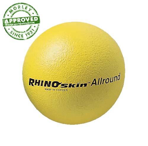 """7"""" Rhino Skin All Around Ball"""
