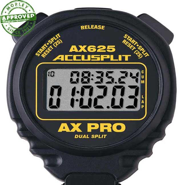 Accusplit AX625 Pro Stopwatch