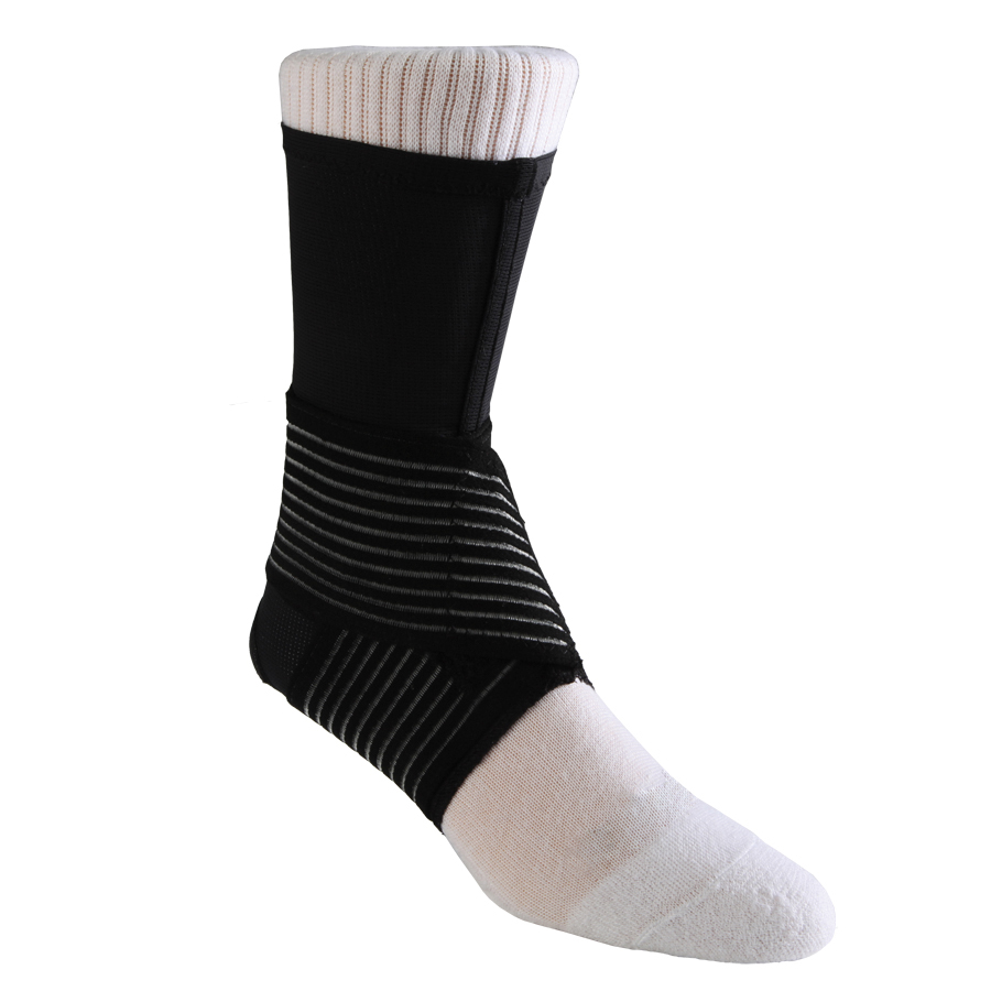 active_ankle_329_ankle_brace