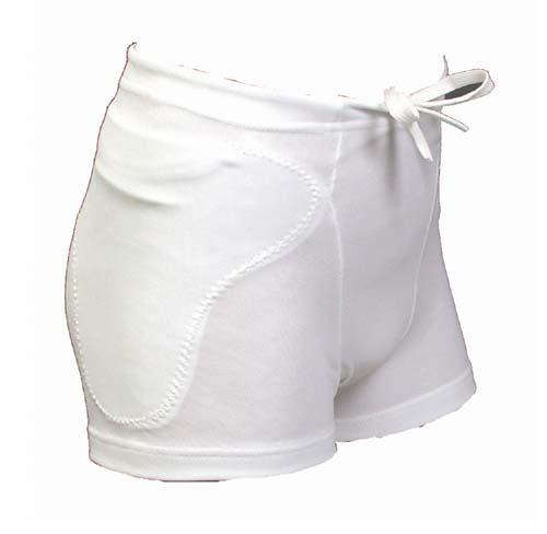 Adams T599 3 Pocket Polyester