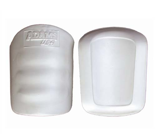 Adams Tl900 Varsity Tuff Lite Pads (Pair)