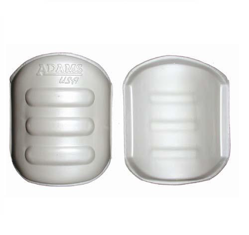 Adams Tl950 Intermediate Tuff Lite Pads (Pair)