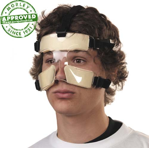 Adjustable Nose Protectors