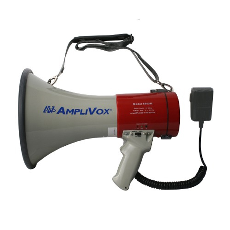 amplivox_mity_meg___plus_25_megaphone