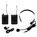 amplivox_wireless_lapel_and_headset_microphone_kit