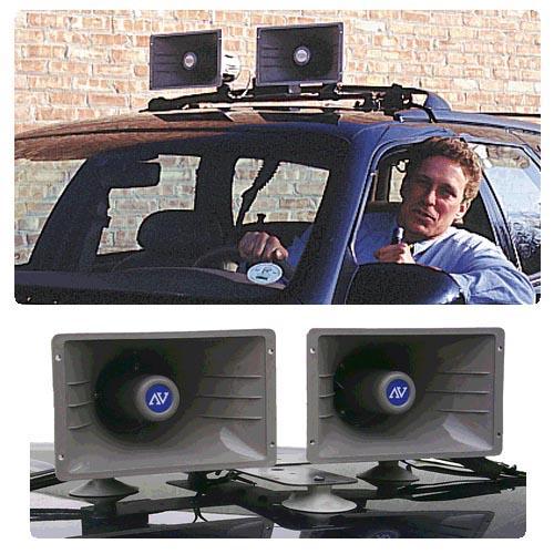 amplivox_wireless_sound_cruiser_kit