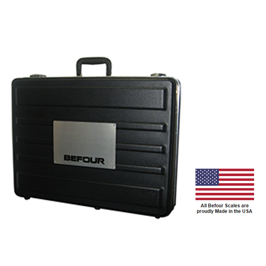 befour_hard_shell_case_for_ma10307