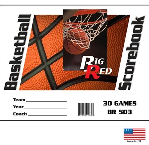 big_red_basketball_scorebook