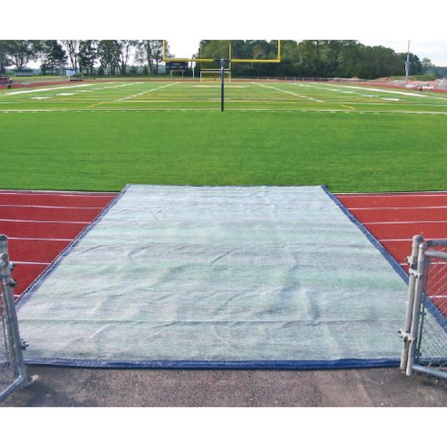blanket_style_weighted_track_protectors_for_track___field_track