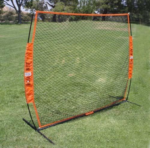 Bownet Soft Toss Net (Each)