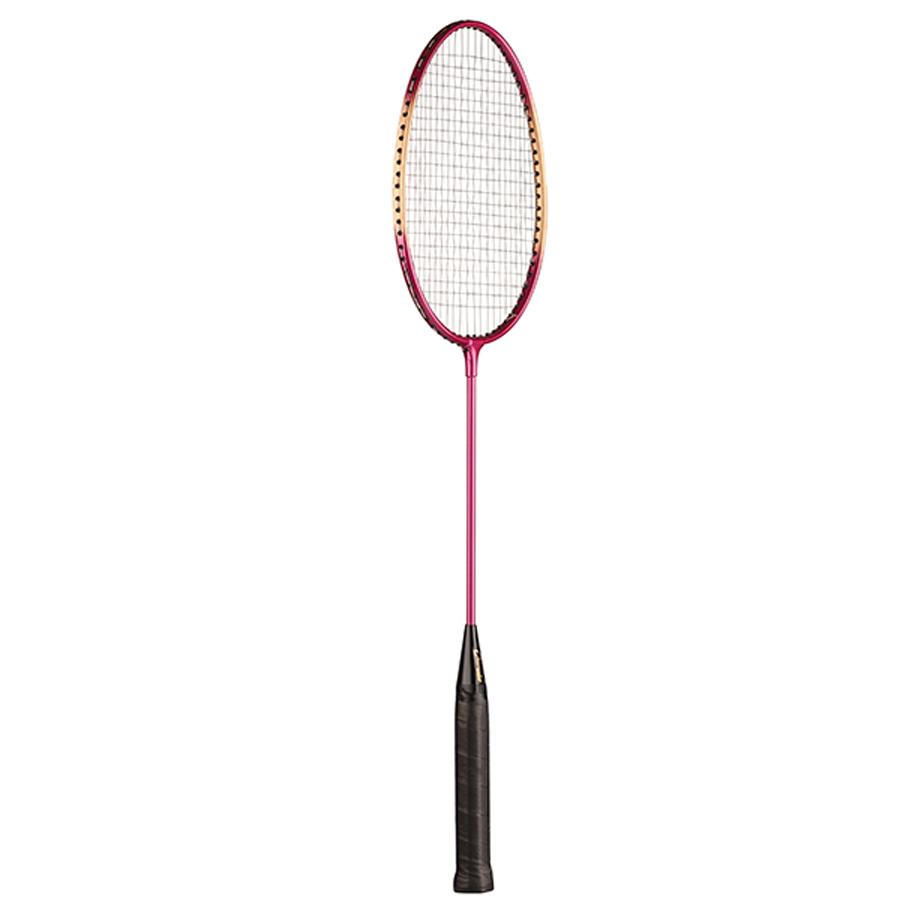 br56_aluminum_frame_badminton_racket