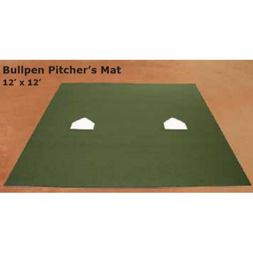 bull_pen_pitcher_mat_12__x_12__mat