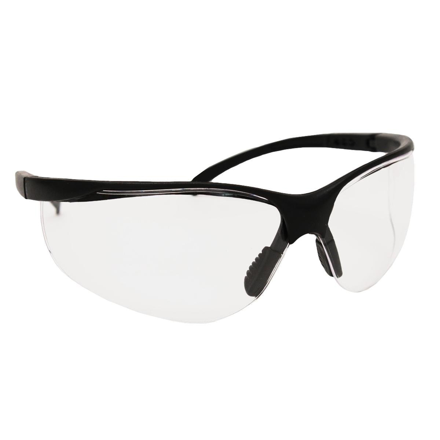 caldwell_clear_shooting_glasses_eye_protection