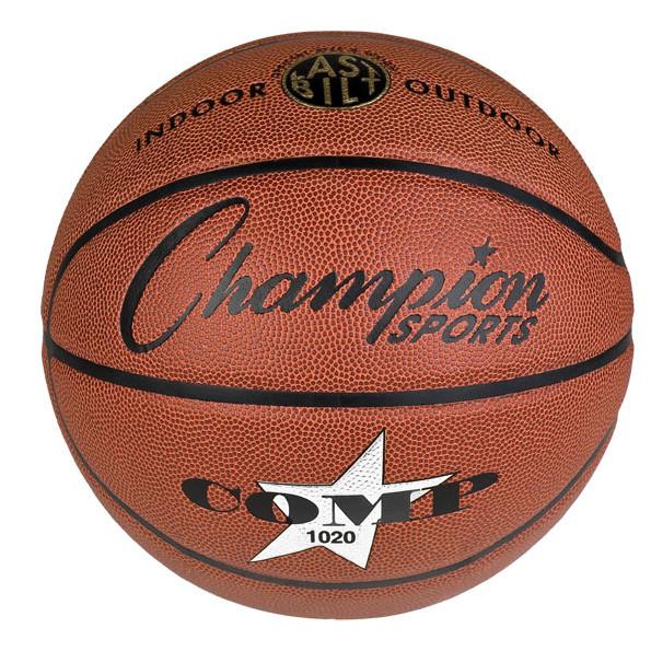 champion_sports_composite_basketball