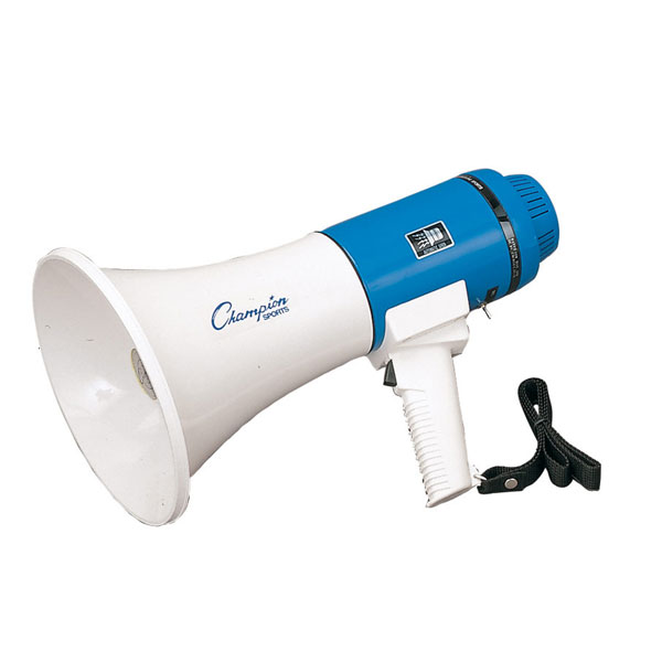 champion_sports_mp12w_1000_yard_12_to_25_watt_megaphone
