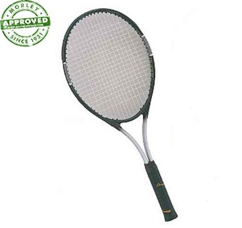 Champion Sports Titanium Composite Tennis Racket
