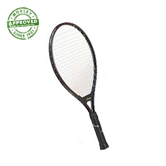 Champlon Sports Junior Tennis Racket