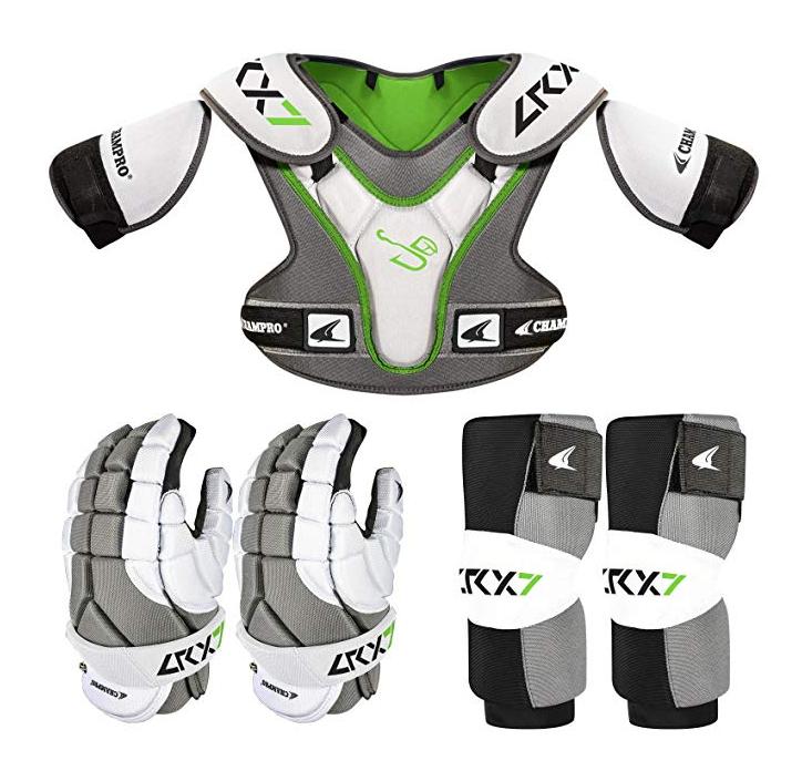 champro_lrx7_lacrosse_starter_package