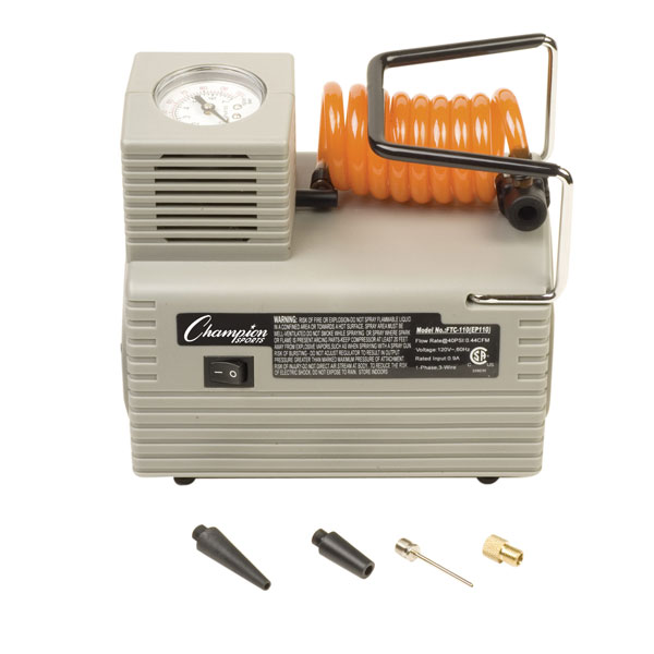 compact_electric_inflator