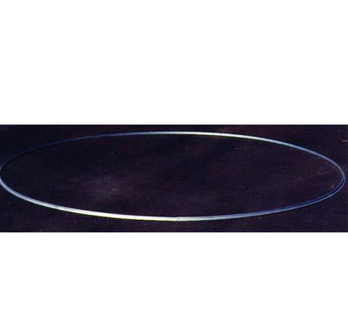 Discus Ring