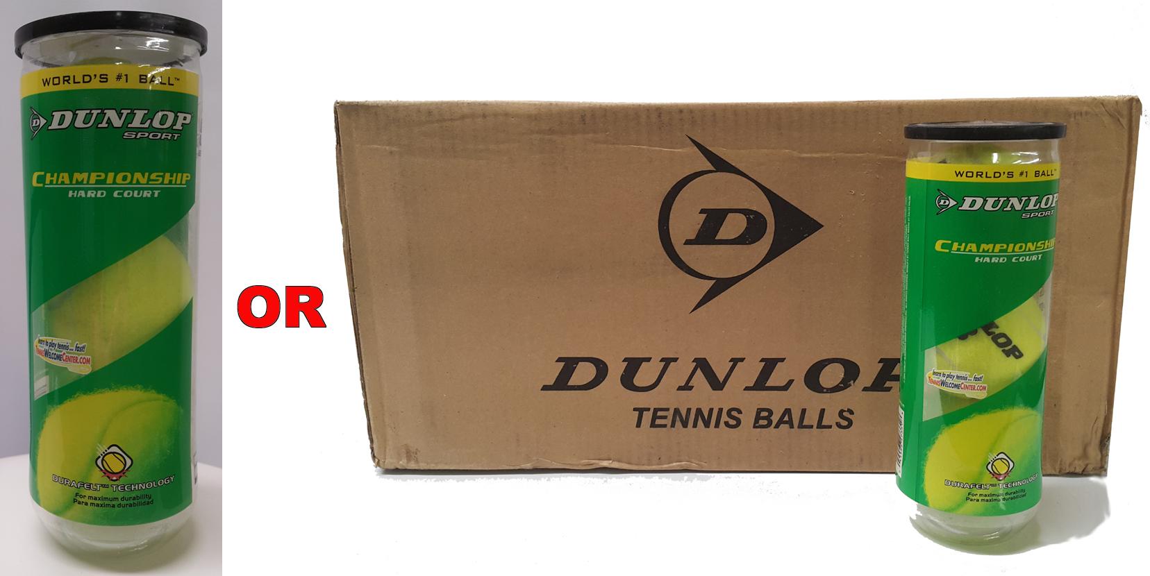 dunlop_extra_duty_championship_tennis_balls