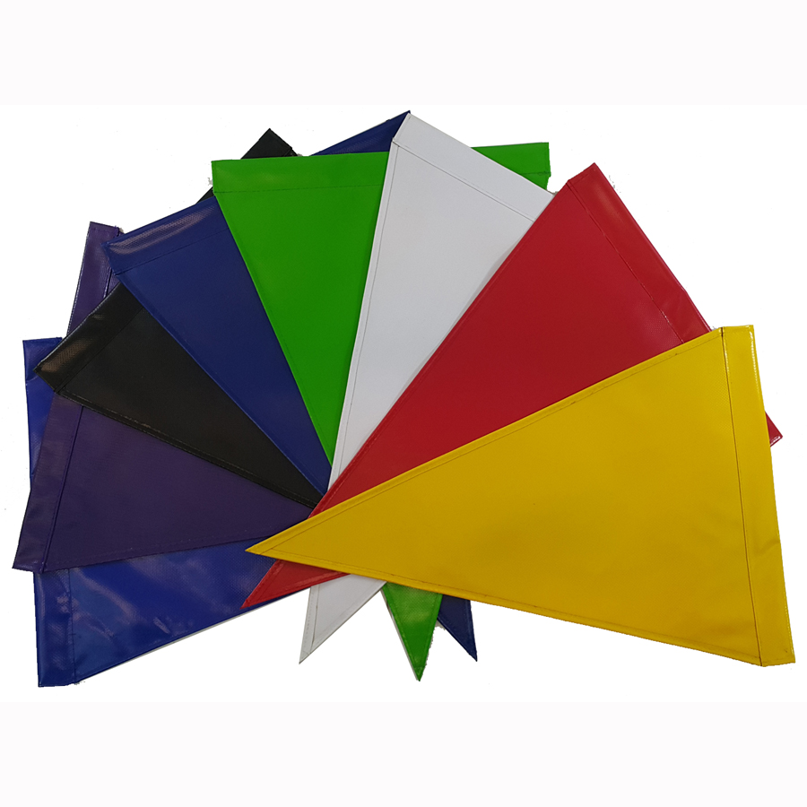durable_vinyl_coated_nylon_backstroke_flags