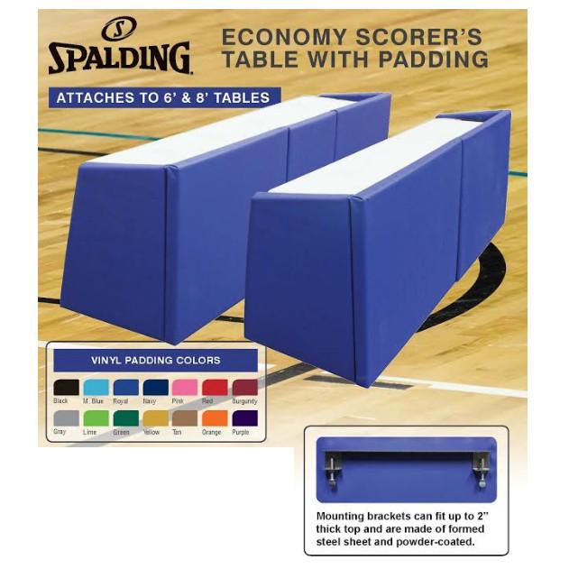 economy_scorer_s_table_with_padding