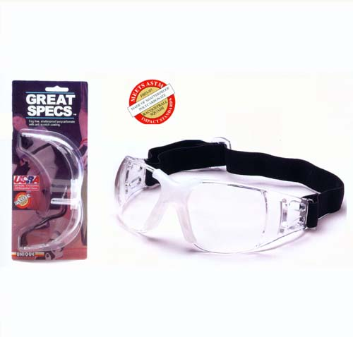 Great Specs