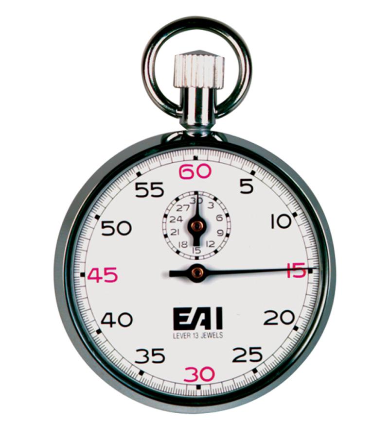 hanhart_mehcanical_stopwatch_1_5_second