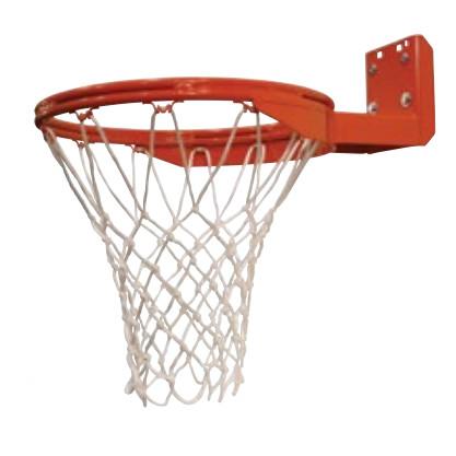 hercules_ii_basketball_goal