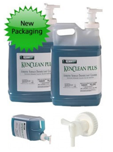 kennedy_industries_kenclean_plus__case_of_2___2_5_gallons_with_spigot_