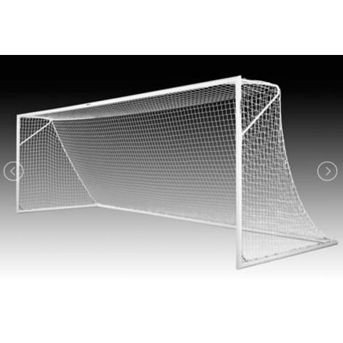 kwik_goal_2b3006_deluxe_european_club_soccer_goal