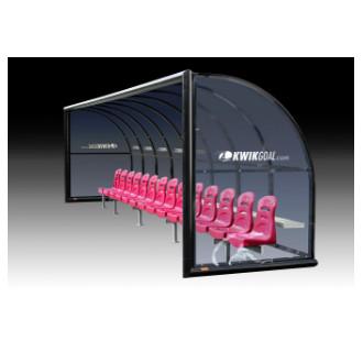 kwik_goal_semi_permanent_molded_seat_custom_team_shelters