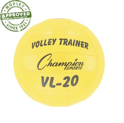 Light Weight Regulation Size Trainer Volleyball