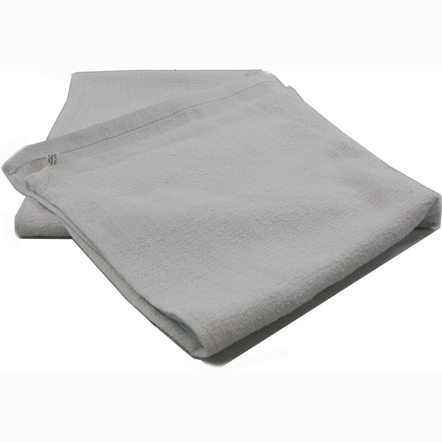 locker_room_towels_22__x_44____100__terry_cotton__dozen_