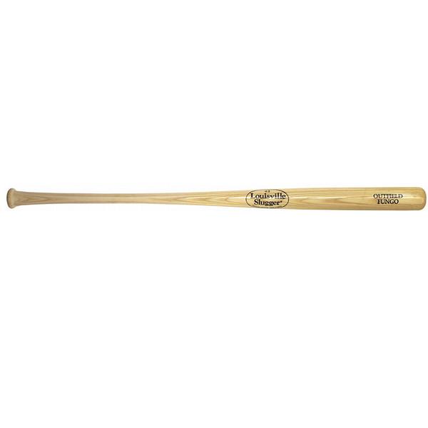 louisville_outfield_fungo_bat
