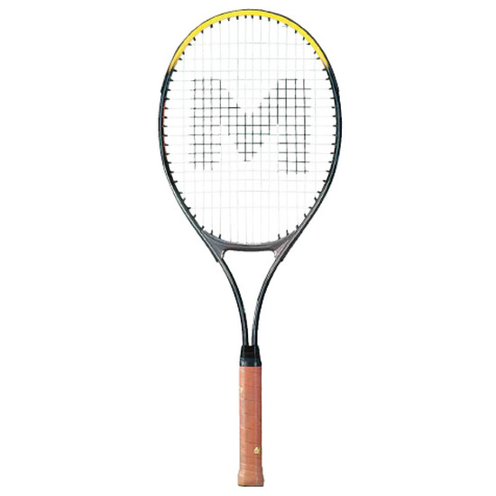 martin_blast_95_tennis_racket
