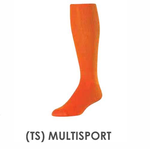 TCK Middleweight Multi-Sport Tube Socks