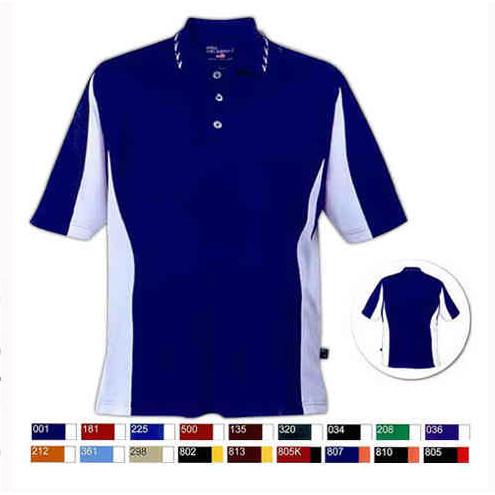 mustang_mens_sport_shirt