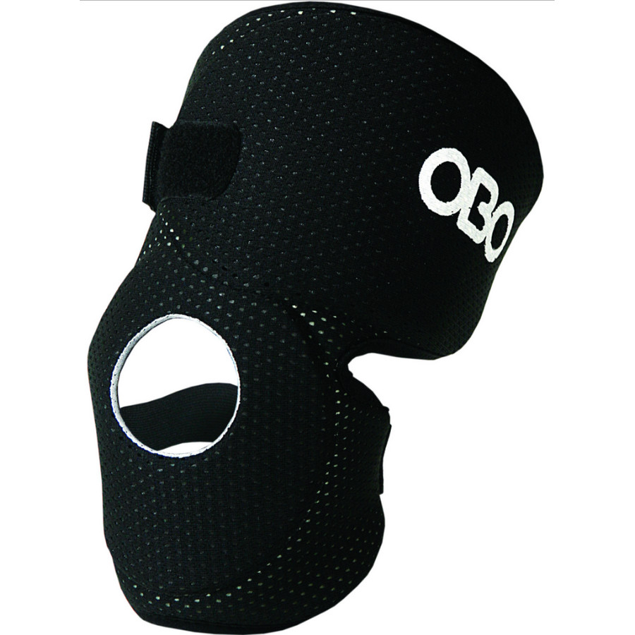 obo_knees_up_knee_protector_1_size_fits_all_black__pair_
