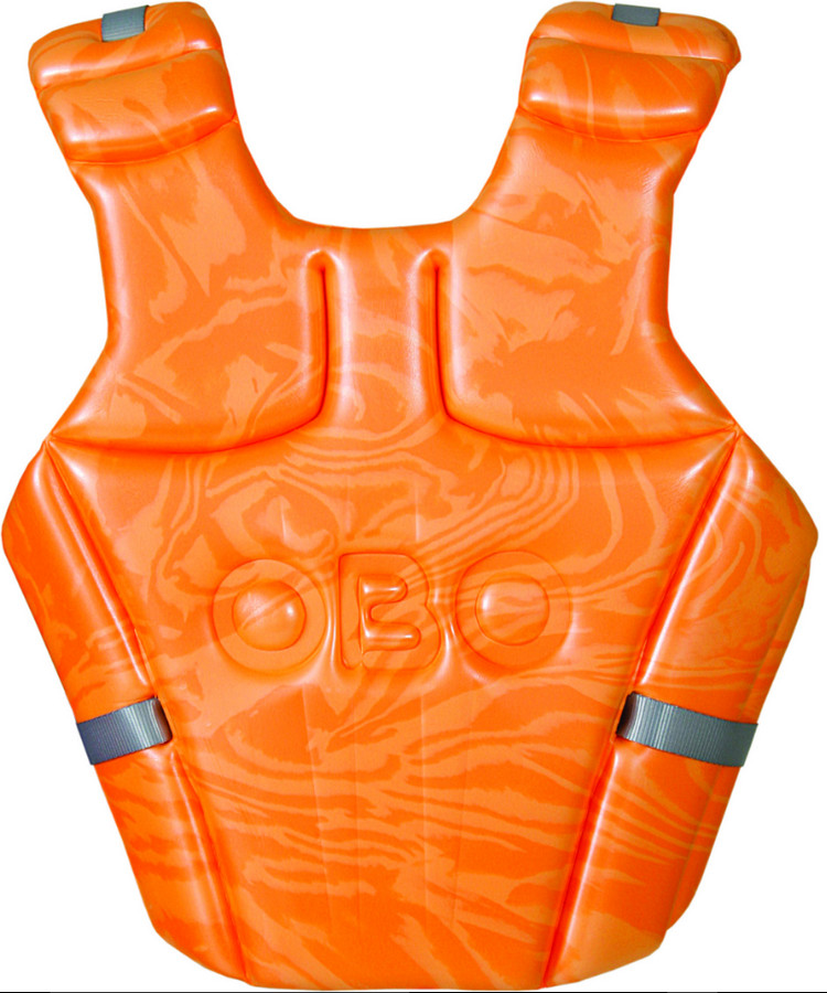 obo_ogo_yahoo_chest_protector