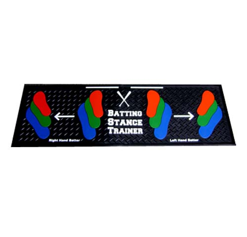Poly Batting Stance Trainer (Each)